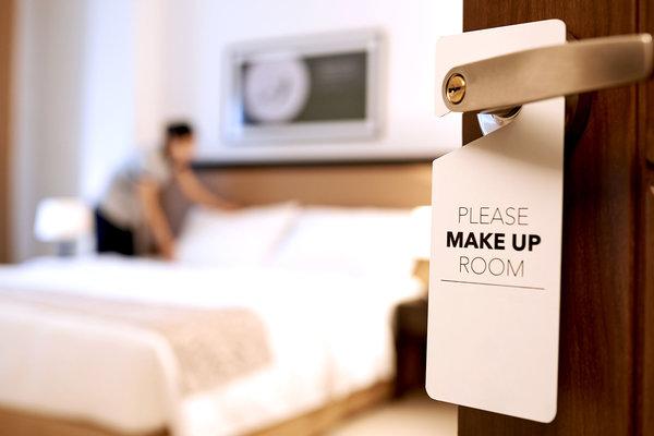 Азербайджан внедрит новый метод оценки услуг отелей