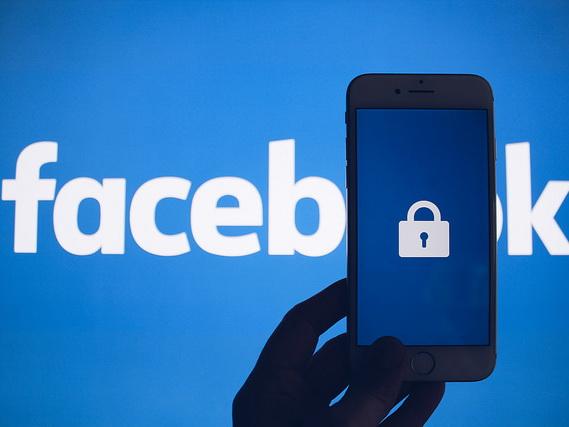 В фейсбуке запретили публикации с намеками на секс