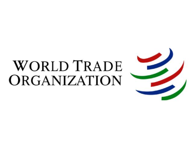 Азербайджан перешел с ВТО на двухсторонние переговоры