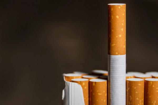 ВОЗ: В Азербайджане необходимо повысить цены на табачную продукцию