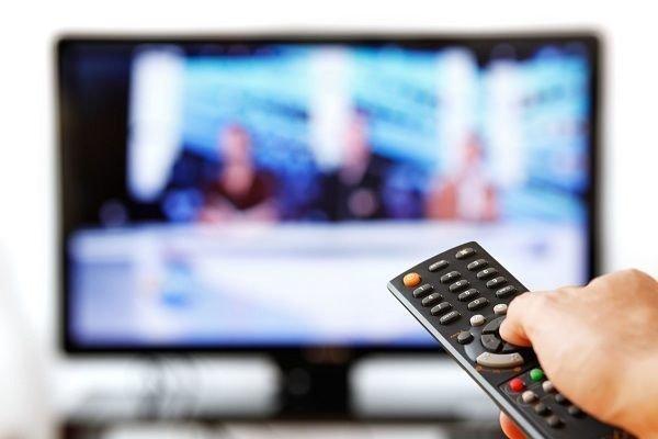 Пяти частным телеканалам выделено по 600 000 манатов