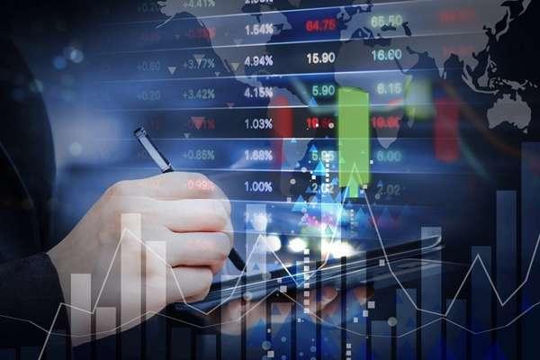 Оборот на Бакинской фондовой бирже превысил 180 млн