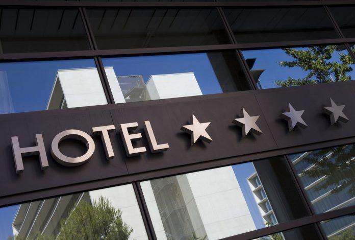 Азербайджанские банки могут инвестировать в строительство отелей