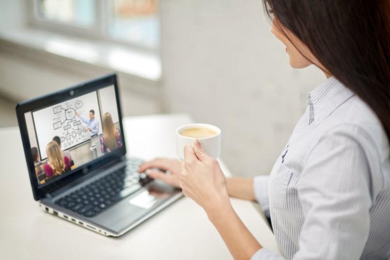 Лекции в университетах Азербайджана будут вестись онлайн