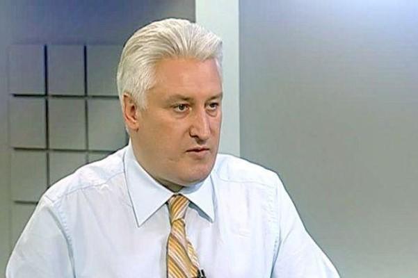 Игорь Коротченко: Атака на Гянджу – спланированный теракт ВС Армении
