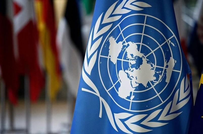 ГА ООН проводит спецсессию по борьбе с COVID-19